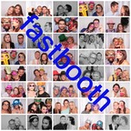 Fast Booth & DJ Grand Rapids-Holland Photo Booths