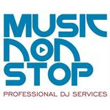 Music Non Stop Professional DJ Services - Polish American DJ Services-West Chicago DJs