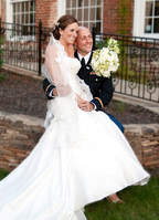 Star Path Images Photo & Video-Winston Salem Photographers