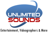Unlimited Sounds-Elmer DJs
