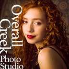 Daniel Crandall Photographer - Overall Creek Photo Studio-College Grove Photographers