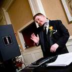 DJ Anthony Mark - Mobile DJ Service-Lavallette DJs