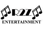 R2Z Entertainment-Gloucester DJs