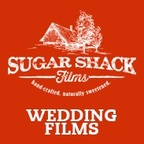 Sugar Shack Films-Julian Videographers