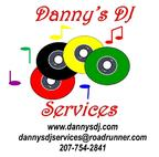 Danny's DJ Services -New Gloucester DJs