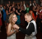 Personalized Wedding Entertainment-Merrimack DJs