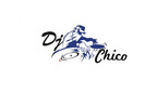 Dj Chico Productions-Eagle River DJs