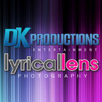 DK Productions: DJs-Photo-Video-Lighting-Photobooth-Mansfield Center Photographers