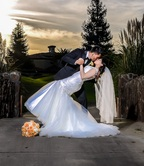 MAS ENTERTAINMENT FRESNO WEDDING DJS-Tulare DJs