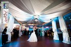 Amore' DJ Entertainment, Lighting & Photo Booth-Aurora DJs
