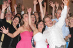 Amore' DJ Entertainment, Lighting & Photo Booth-Larkspur DJs