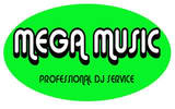 Mega Music DJ Service-North Lawrence DJs