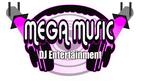 Mega Music DJ Service-Willard DJs