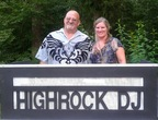Highrock DJ-Union DJs