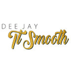 DJ TL SMOOTH-Mount Dora DJs