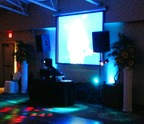 DJ Sun City AZ Entertainment-New River DJs