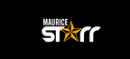 MAURICE STARR ENTERTAINMENT FOXY99/107.7JAMZ-Aberdeen DJs