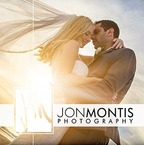 Jon Montis Photography-Clearwater Photographers