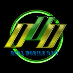 Real Mobile DJ's-Wildomar DJs