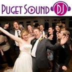 Puget Sound DJ-Lakebay DJs