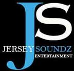Jersey SoundZ Entertainment -Ringwood DJs