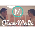 Olsen Media-Mankato Videographers
