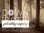 Downtoearthphotography-Copperhill Photographers