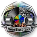 Move The Crowd Entertainment-Glastonbury DJs