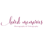 Loved Memories Photography & Videography-Elmendorf Photographers