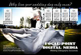 Focal Point Digital Media-Rhododendron Videographers