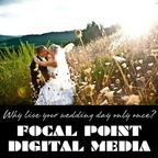 Focal Point Digital Media-Salem Videographers