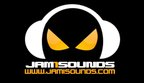 Jam1Sounds-Oceanport DJs