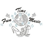 Funtime Music DJ Service-Hillside DJs