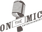 On the Mic Entertainment-Lodi DJs