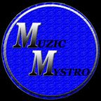 Muzik Mystro-South Sioux City DJs