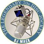 S.D. Mack Events-Long Branch DJs
