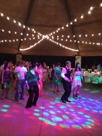 Rock Creek Productions LLC-Alexandria DJs