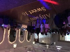 Joey B's DJ Service And Photo Booth Rental-Bantam DJs