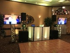 Joey B's DJ Service And Photo Booth Rental-Butler DJs