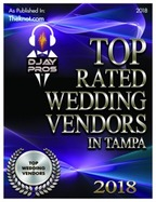 DJayPros-New Port Richey DJs