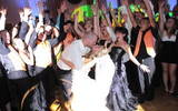Affair 2 Remember DJ's & Entertainment - Weddings, Sweet 16's, Mitzvah-Ocean Grove DJs