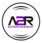 A2R Entertainment - Weddings, Sweet 16's, Mitzvah-Ellenwood DJs