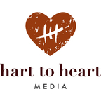 Hart to Heart Media, Inc.-Wilmington Videographers