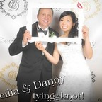Verita Vision Photography-Montvale Photo Booths
