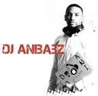 DJ Ani Ekwere Services-Livingston DJs