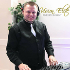 Vision Elite Entertainment-Clarksville DJs