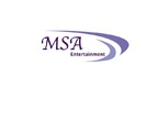 MSA Entertainment-Union City DJs