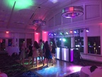 ColorForce DJ Entertainment-Williamston DJs