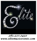 ELITE MUSIC EVENTS * WEDDING DJ'S & GRADUATION DJ'S, BIRTHDAYS, CORP -Palm City DJs