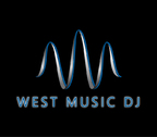 West Music DJ-Ward DJs